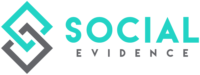 Social Evidence Technical Support