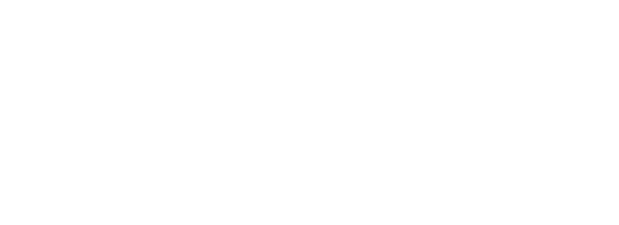 Packet Support